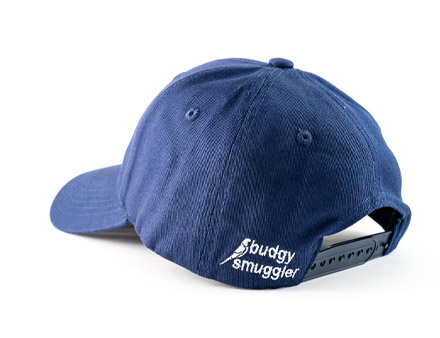 The Do's and Dont's of Promotional Headwear